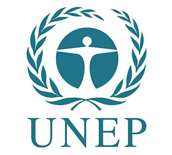 United Nations Environment Programme database leaked by r00tw0rm