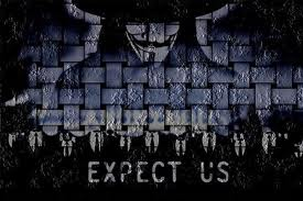 FBI Conference Call Hacked and Recorded by Anonymous Hackers [Audio Available]