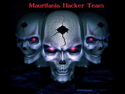 146 Israeli emails hacked and posted online by ZHC Mauritania HaCker Team
