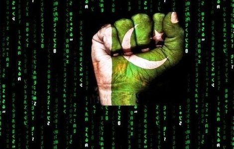 Pakistan Wins International Cyber Drill