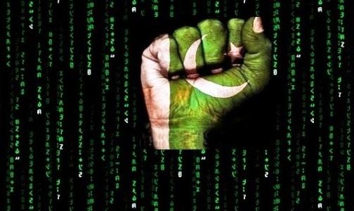Pakistan Wins International Cyber Drill