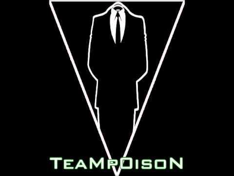 Daily Mail UK website Hacked By TriCk TMp of TeaMp0isoN