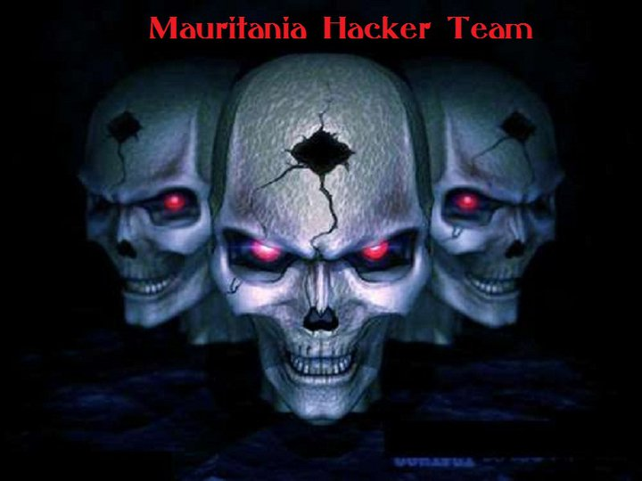 Microsoft Israel hacked and 4000 Accounts leaked by Mauritania HaCker Team