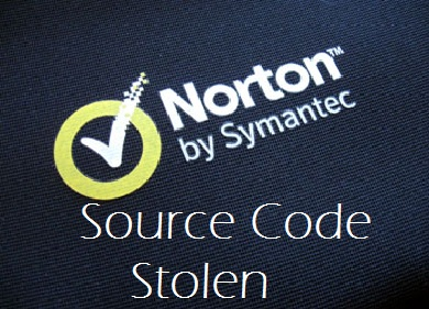 Symantec Norton AntiVirus 2006 leaked by Anonymous for #FreeHammond