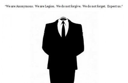 Epson hacked and data leaked by Anonymous Hacker @AnonyINTRA