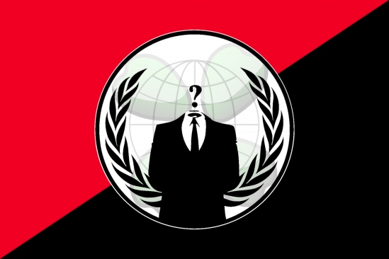 Virtual Electronic Romania website hacked by Anonymous and database leaked for #AnonOpsRomania