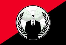 Tunisian Islamist Hizub ut-Tahrir Website Hacked by 'Anonymous'
