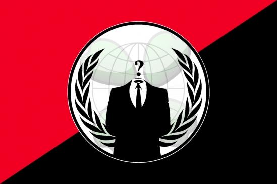 Tunisian Islamist Hizub ut-Tahrir Website Hacked by 'Anonymous'