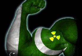 1,355 Websites Hacked by Saadi & Hax.r00t of Pak Cyber Army (PCA)