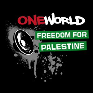 800 Websites Hacked by Pak Cyber Pyrates for #opFreedomPalestine