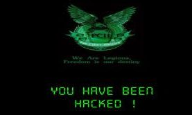 200+ Indian websites Hacked by P4k cyb3r hunt3rz