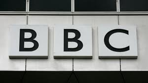 BBC Persian TV allegedly hacked by Iranian government