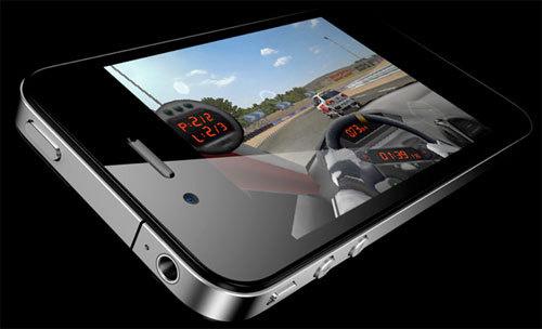 Apple iPhone 4S VS Samsung Galaxy S2