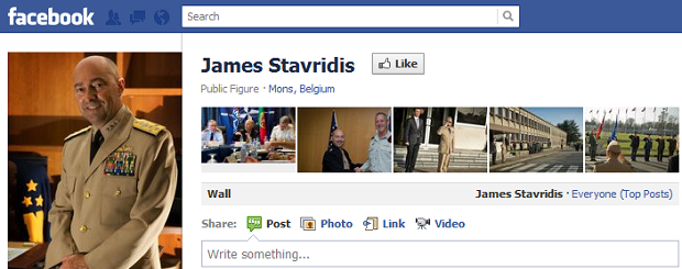 james_stavridis_facebook