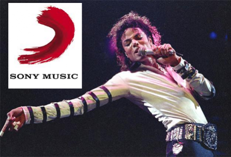 Sony Music Hacked : Micheal Jackson's recordings stolen by Hackers