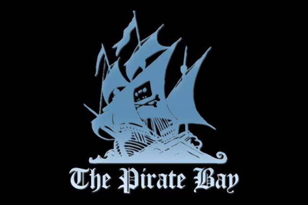 Leaked: Police Plan to Raid The Pirate Bay