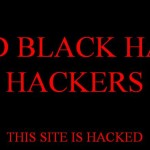 Bangladeshi Hackers defaces 60 Indian websites, declare Cyber War against Border Security Forces