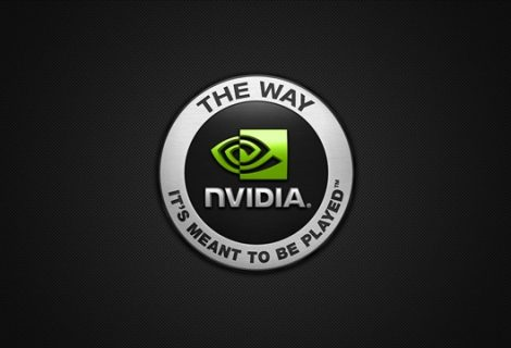 Chip-maker Nvidia hacked & 400,000 user accounts leaked
