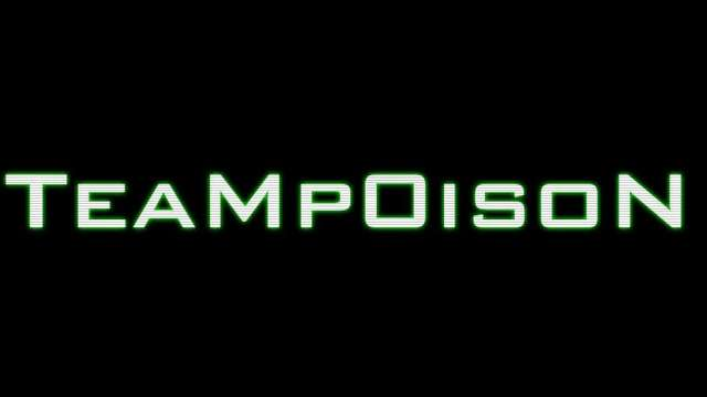 The End of TeamP0isoN: TeaMp0isoN Announces Its Shutdown
