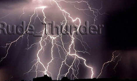 104 Websites Hacked By Rude Thunder Against The Insult Of Prophet Muhammad