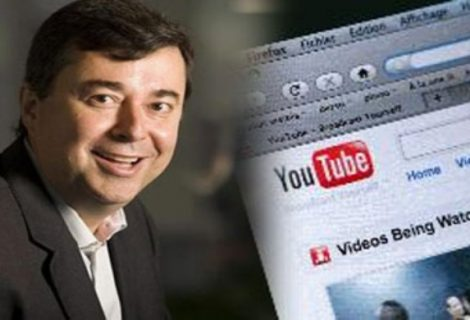 Google's Brazil Chief arrested for not removing Anti-Islamic video from YouTube