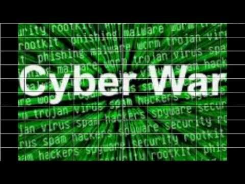 NATO prepares itself for cyber war against Russia