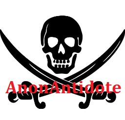 University of Kentucky hacked, login information leaked by @AnonAntidote