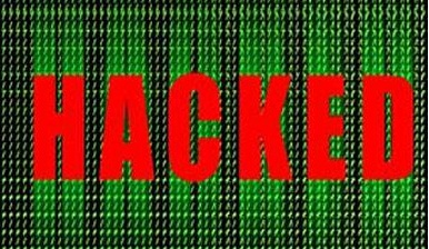Bangladesh Coast Guard & National Agriculture Project websites hacked