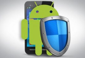 Famous Android apps 'leak' personal details, research says