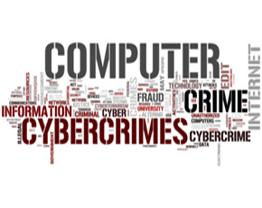 9,000 Chinese Cyber Criminals arrested