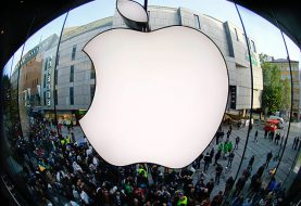 Apple Would Require iPhone 6 Sooner then it Thought