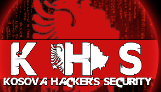 us-weather-gov-hacked-data-leaked-by-kosova-hackers-security