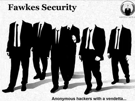 Anonymous-hackers-fawkes-security