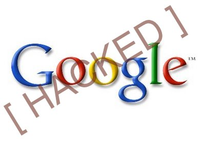 Official Google Pakistan, HP & other sites Hacked and Defaced by Turkish KriptekS Hacker
