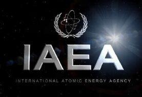 UN Nuclear Energy Server Hacked by Anti-Israel Hackers