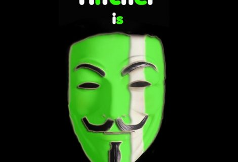 570 Israeli Websites Defaced by Hitcher of MLA for #OpIsrael