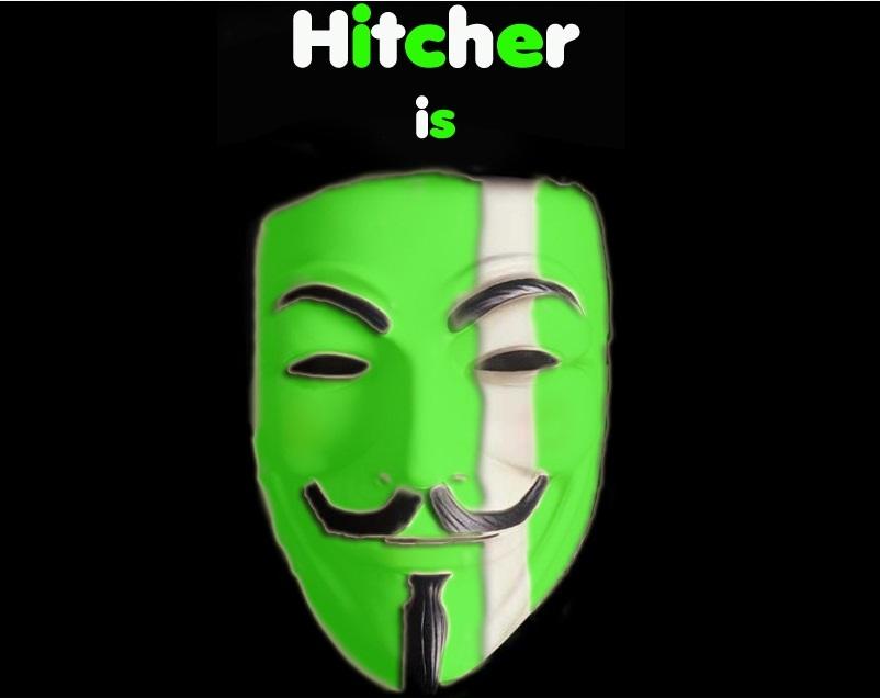 570 Israeli Websites Defaced by Hitcher of MLA for #OpIsrael