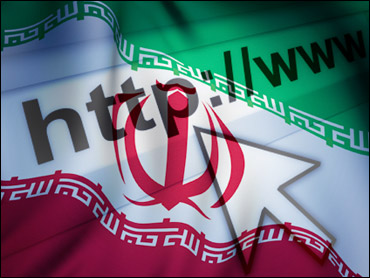 Iranian Cyber Crime Unit in Spotlight after Blogger's Death