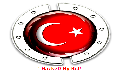 Philippine Embassy in Israel Website Hacked by Turkish RCP for #OpIsrael
