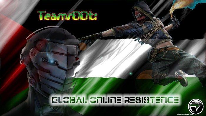 Teamr00t-hackers