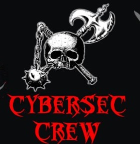 Pepsi Philippines hacked and Data Leaked by Cyb3rSeC Crew