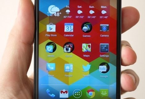 GOOGLE NEXUS 4 Review, Specs & all you should know