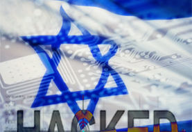 #OpIsrael: 54 Israeli Websites Hacked by Hitcher Hacker