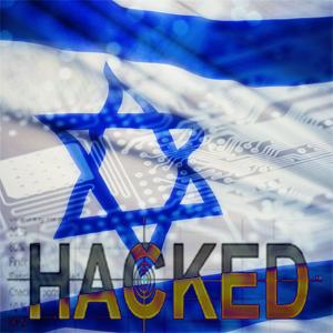 #OpIsrael: 54 Israeli Websites Hacked by Hitcher Hacker