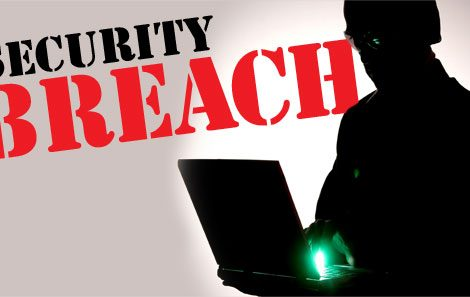 President of Sri Lanka Website Breached by Broken-Security