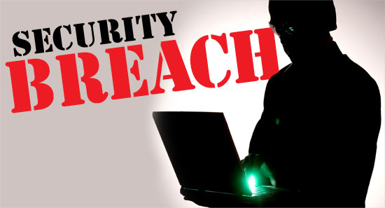 President of Sri Lanka Website Breached by Broken-Security