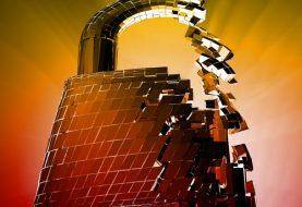 ReVuln Found 0day Vulnerabilities for SCADA Systems