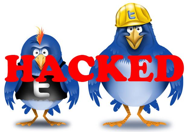 British Airways Twitter Account Hacked, Offensive Tweets Re-tweeted