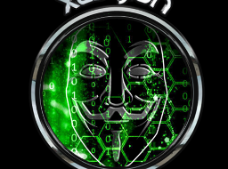 5000 Porn Website accounts & 301 Bank of American Credit Card details leaked by xPsych0path