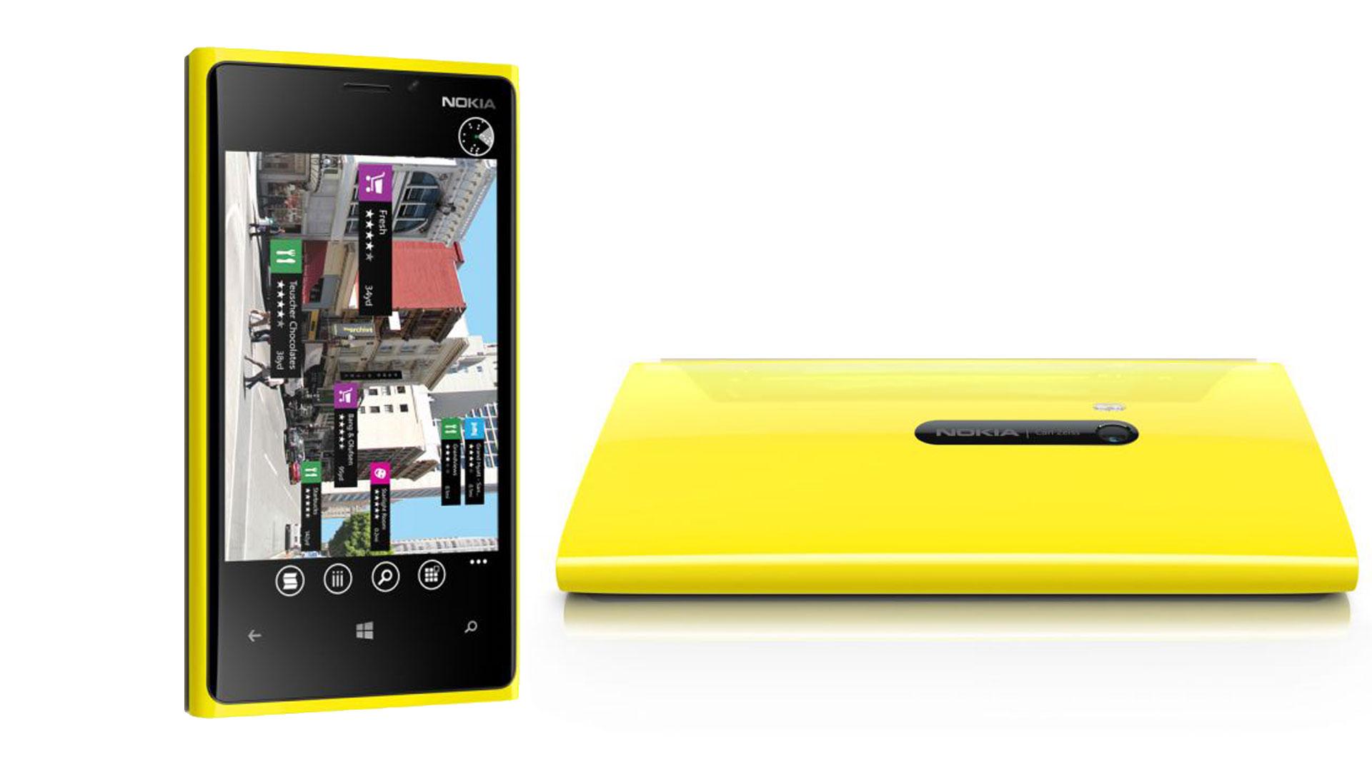 2012-New-Nokia-Lumia-920-Images